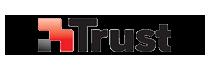 Logo van Trust
