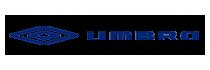 Logo van Umbro