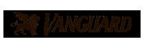 Logo van Vanguard