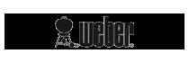 Logo van Weber