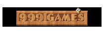 Logo van 999 Games