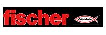 Logo van Fischer