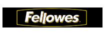 Logo van Fellowes