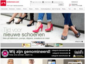 neckermann.com