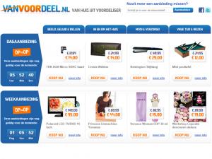 VanVoordeel.nl