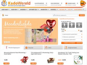 KadoWereld