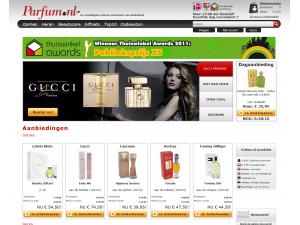 Parfum.nl