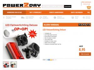 Power2Day